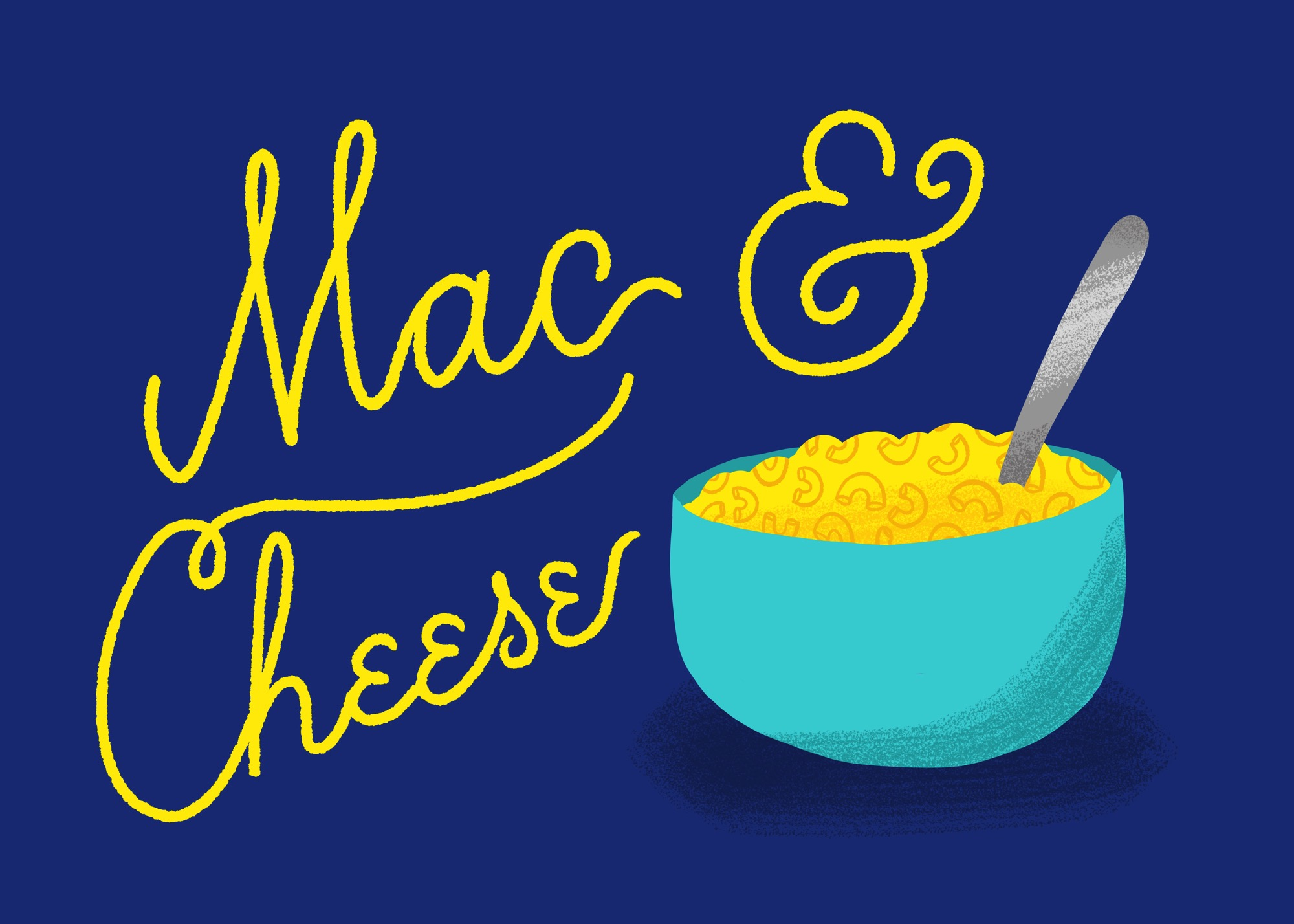 Mac_and_Cheese.jpg